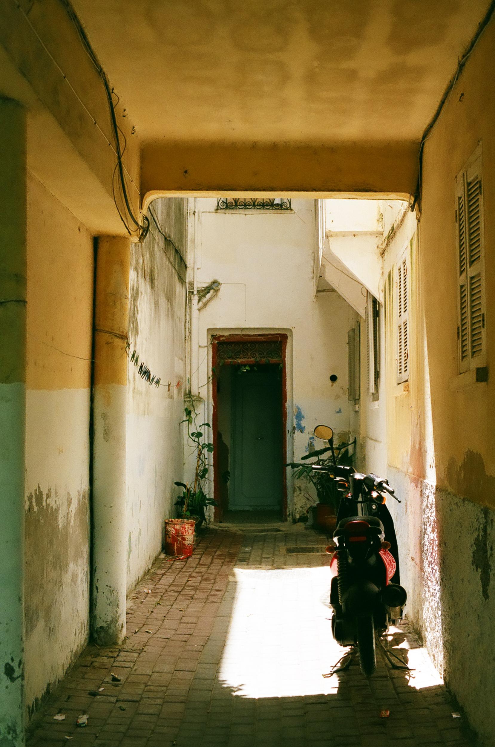 morocco_4.jpg
