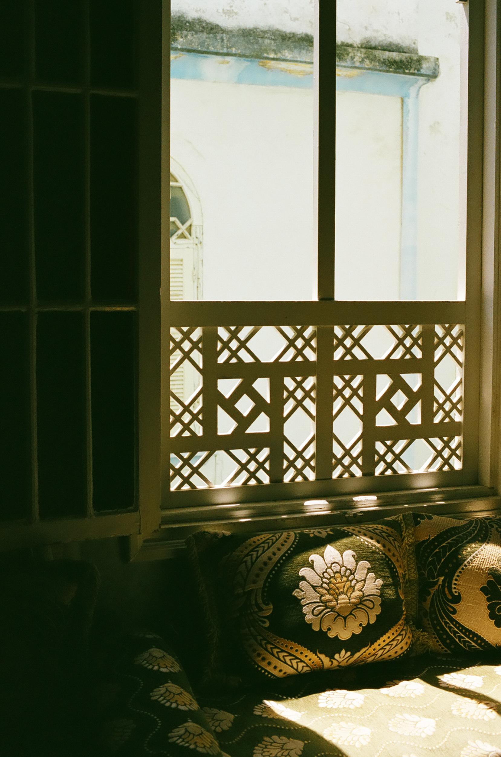 morocco_5.jpg