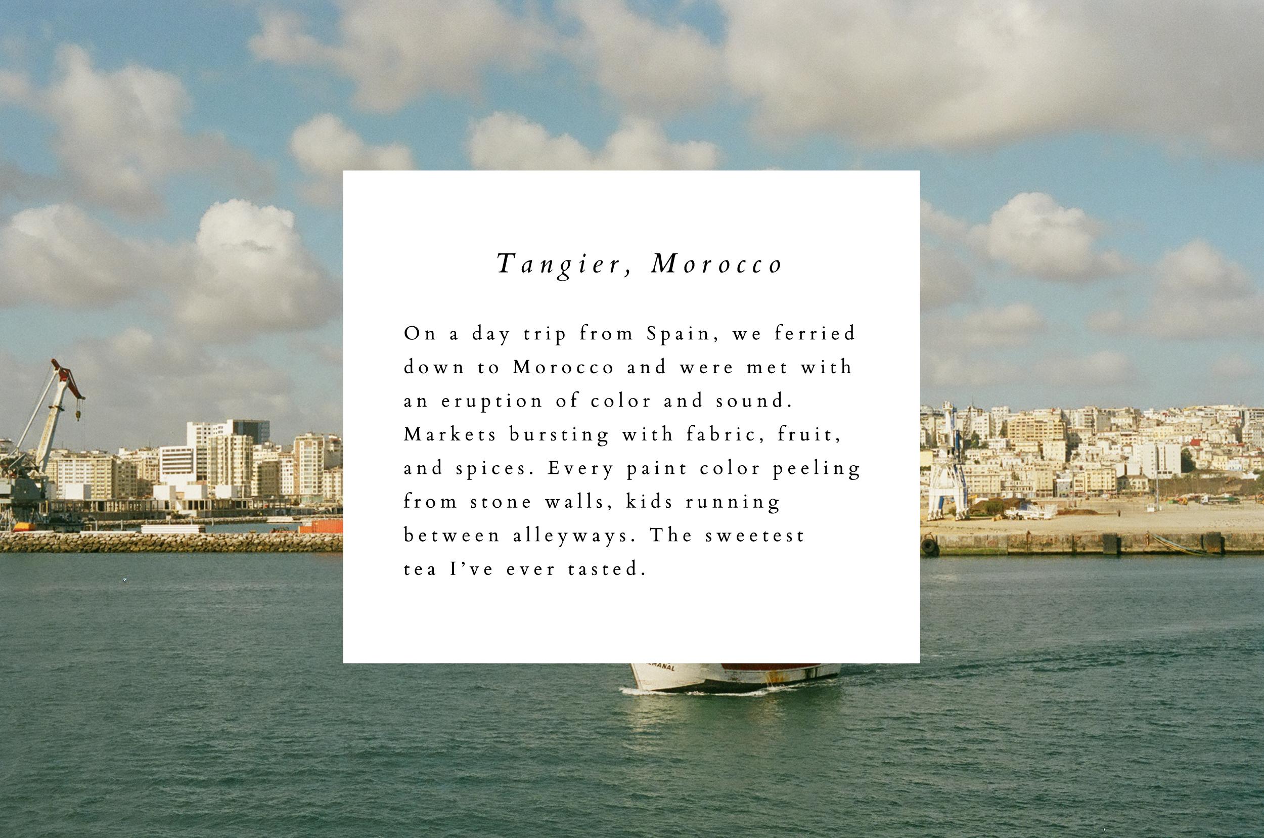 Morocco Description.jpg