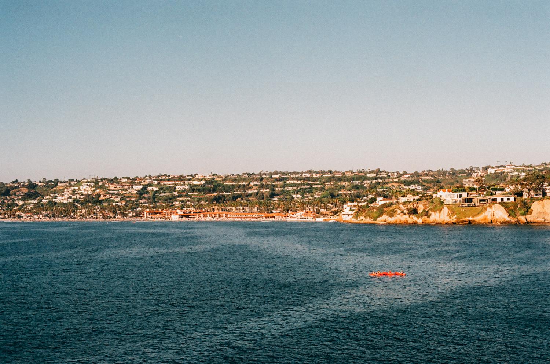california_9.jpg