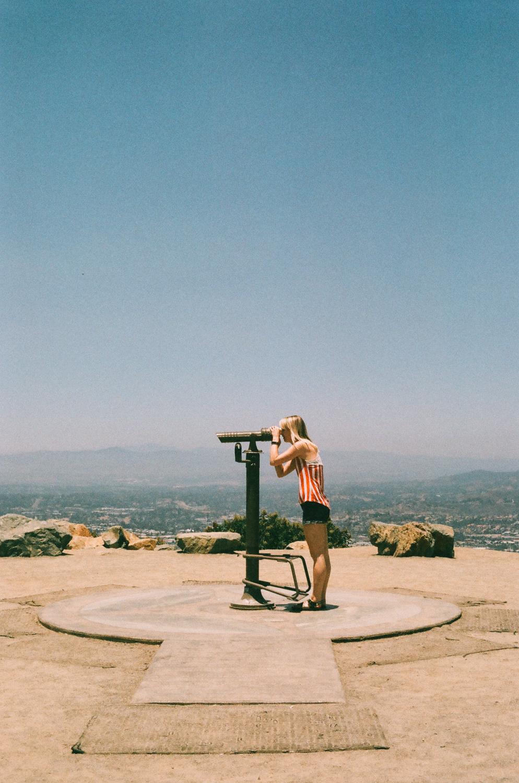 california_45.jpg