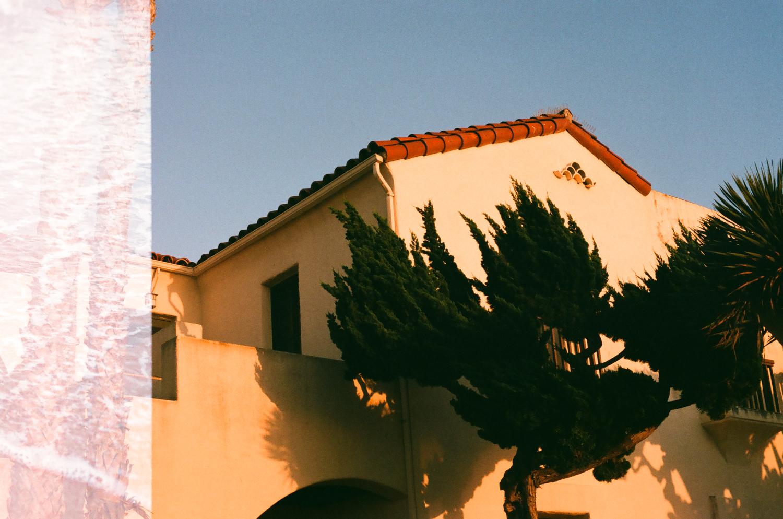 ESCONDIDO / CALIFORNIA