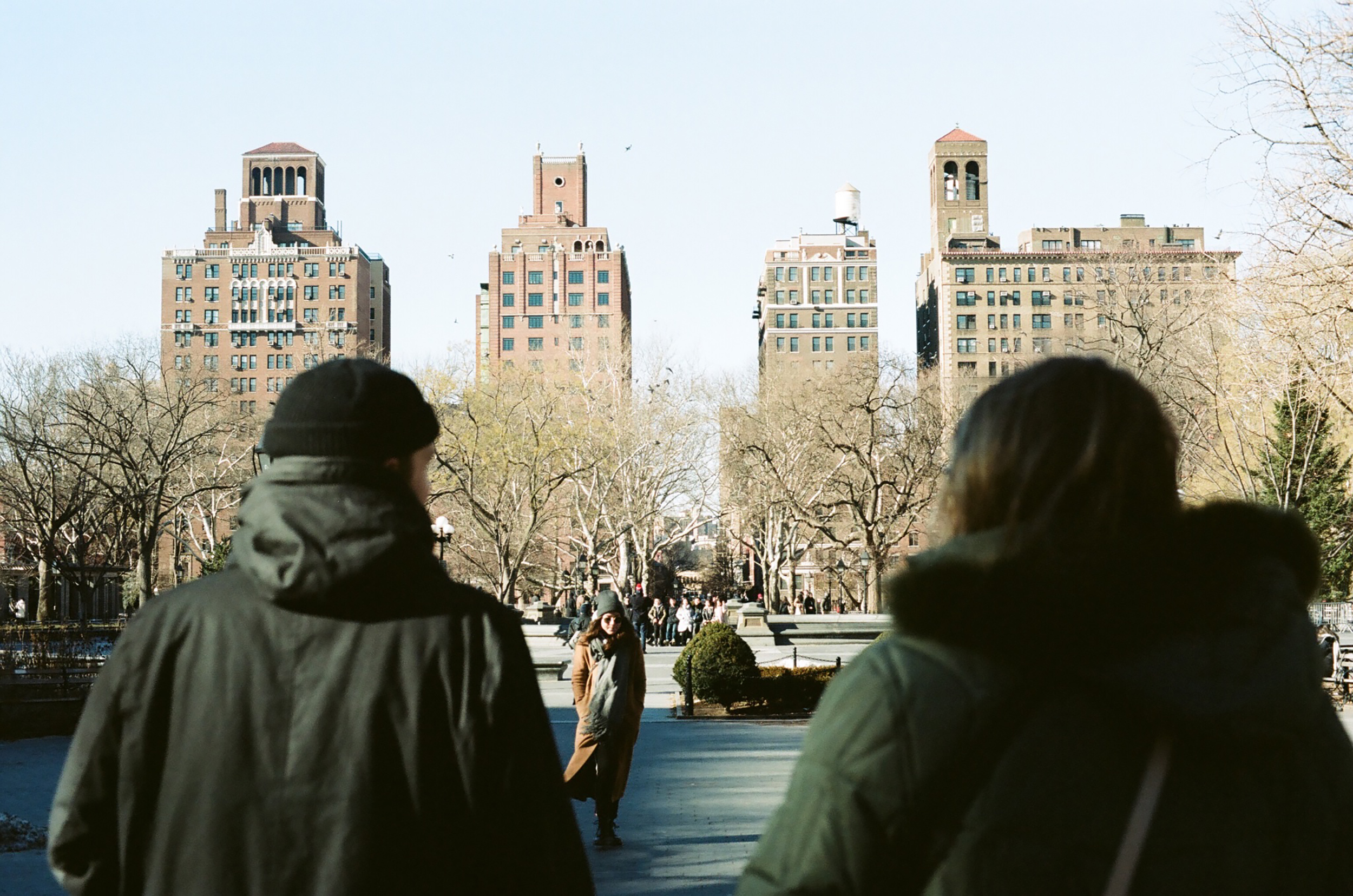 winter_nyc_15.jpg