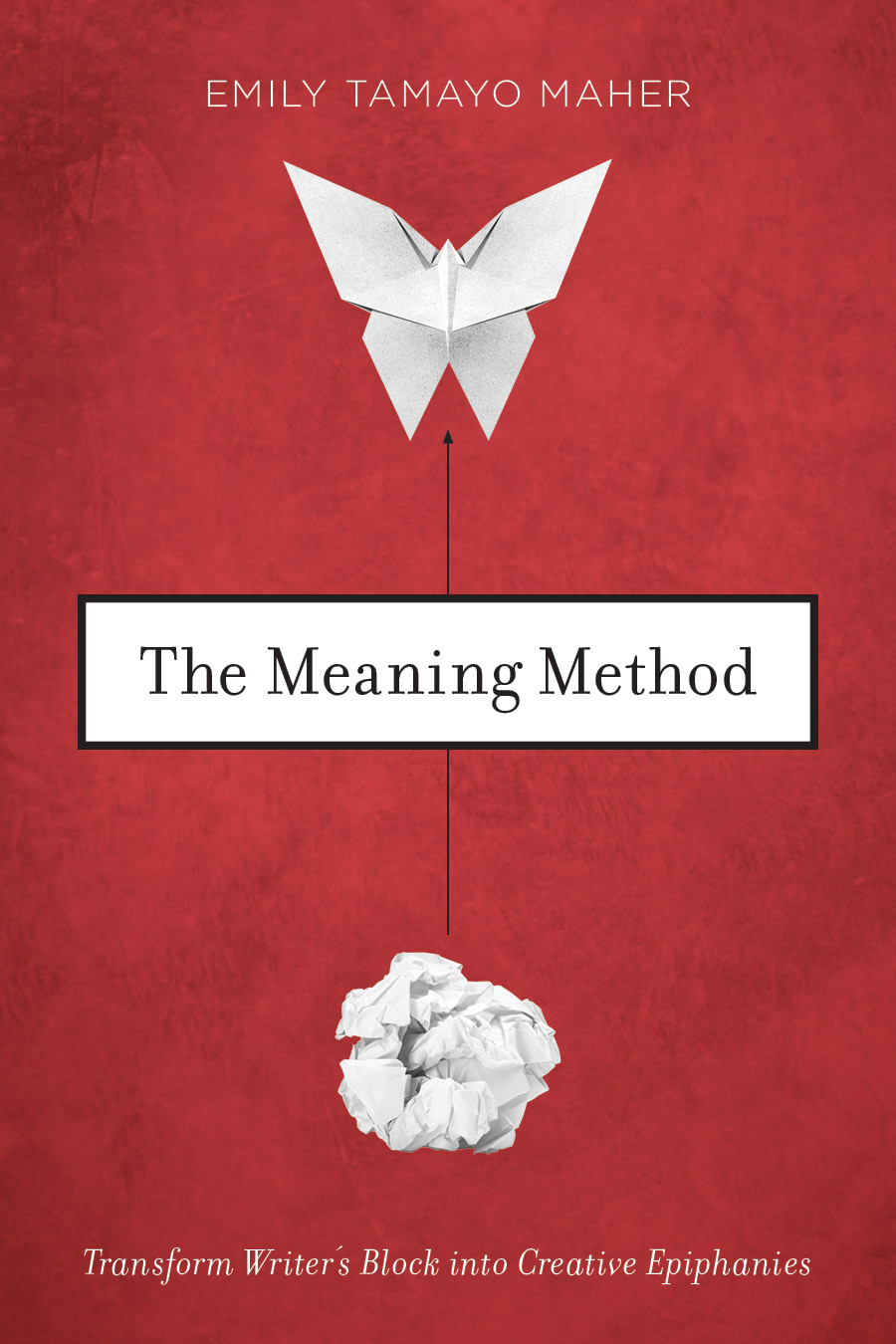 1Cover_The_Meaning_Method_3.jpg