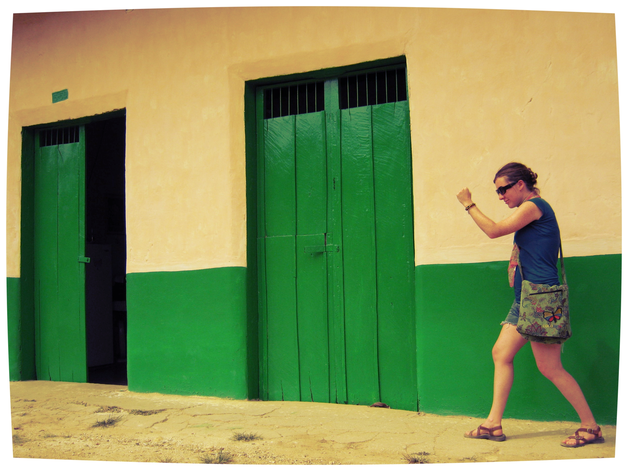 Pueblo-walking.JPG