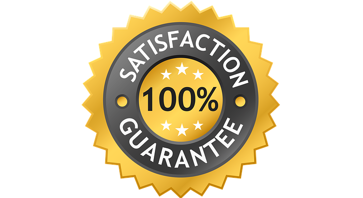 satisfaction-label-1266125_960_720.png