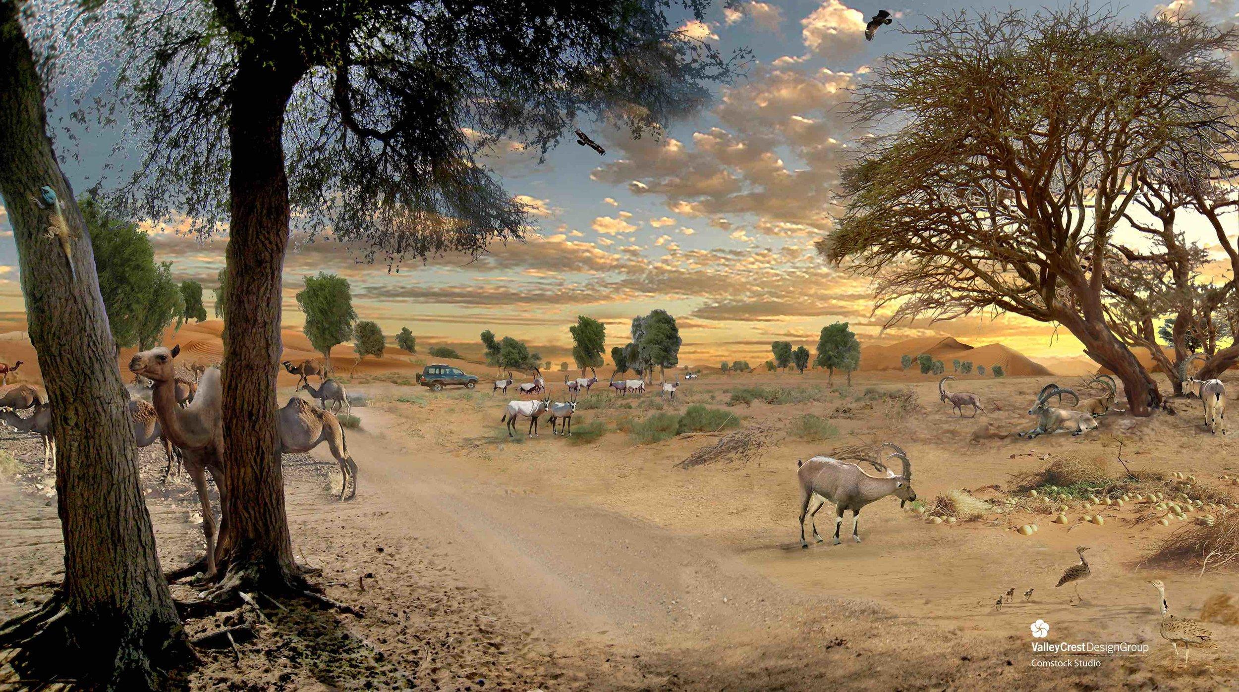 AWPR_Arabian Safari.jpeg