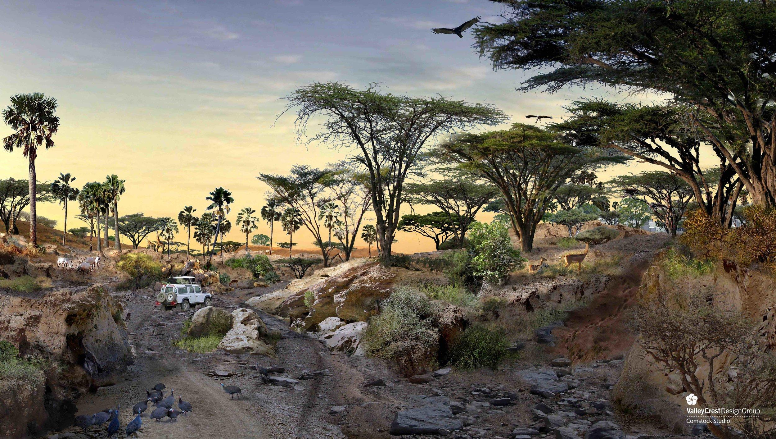 AWPR_North Kenya Safari_Wadi Road.jpeg