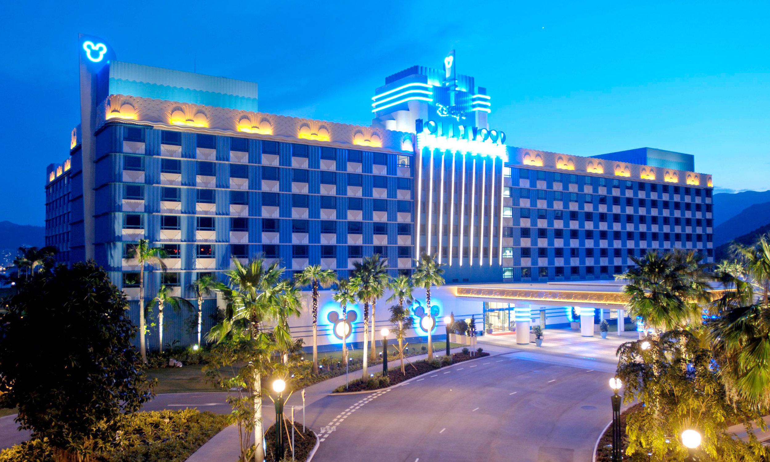 Disney's+Hollywood+Hotel+Hong+Kong_5_copy.jpg