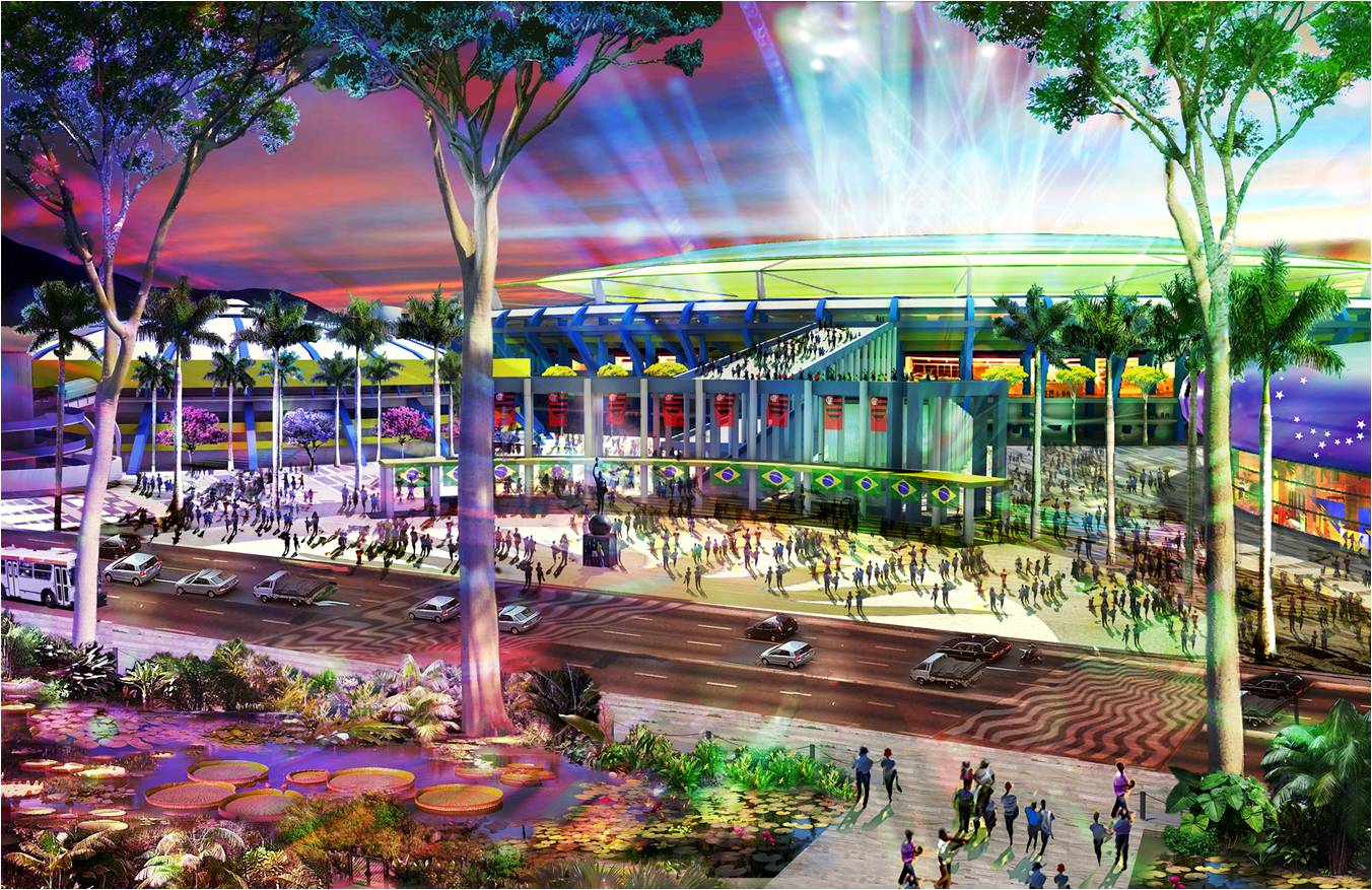 Maracana Stadium 2.jpg