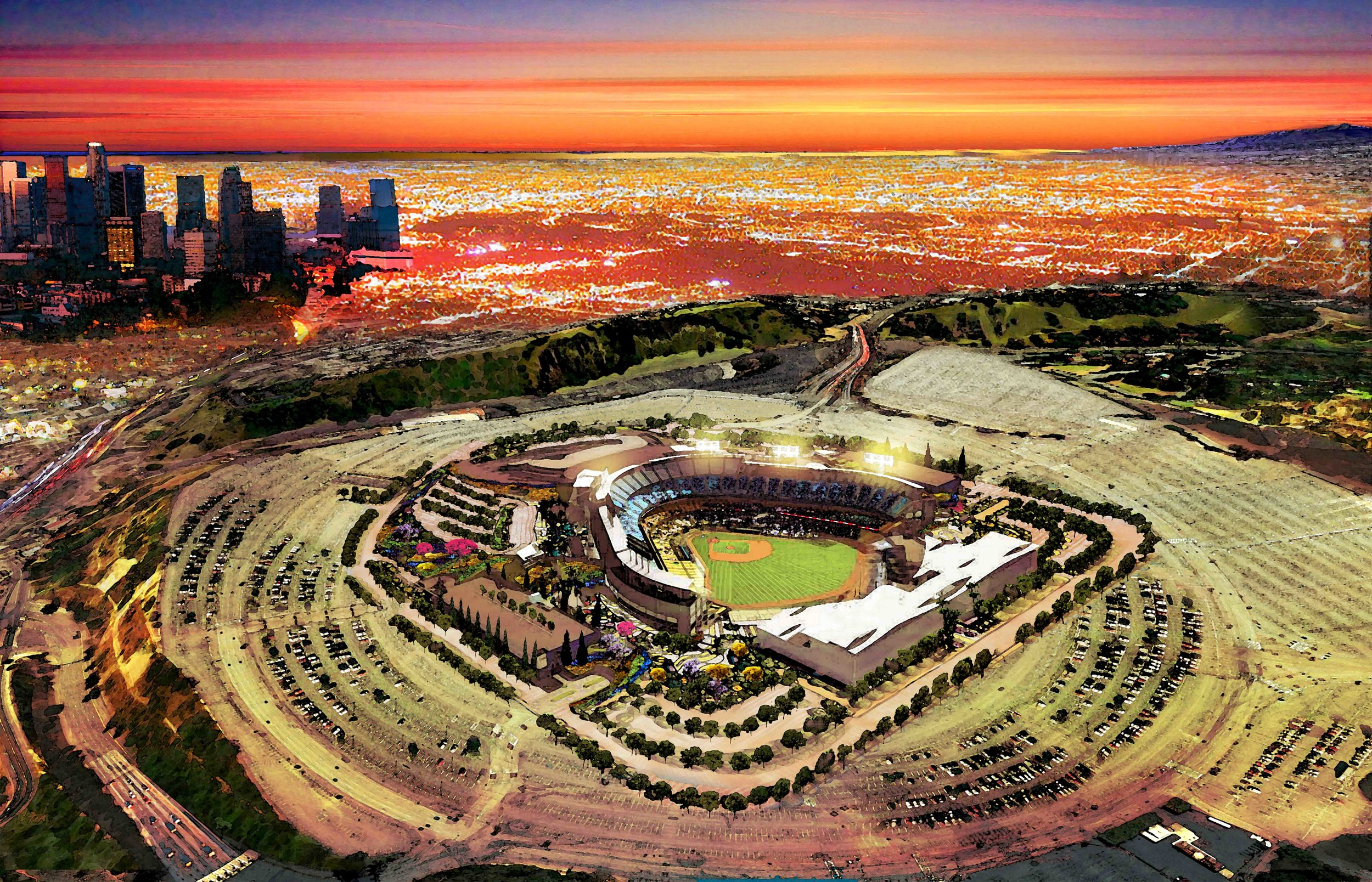 GEN_147_DODGER3.Aerial 3_update_city0000 H20 FINAL copy.jpg