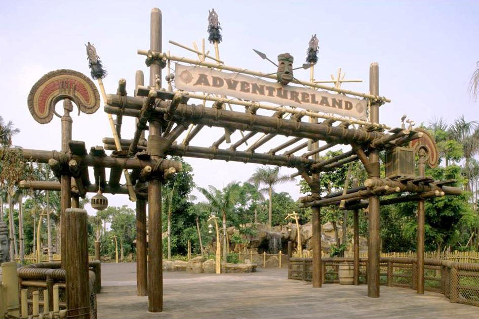 TP_56_HKDL Adventureland copy.jpg