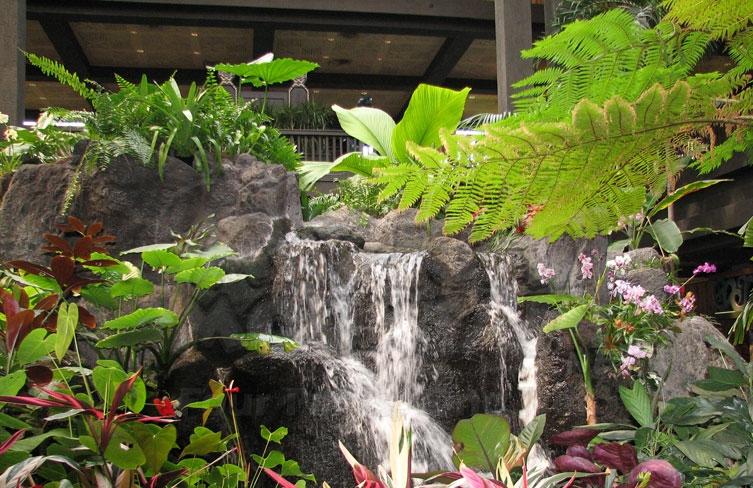 disney-polynesian-tropical-garden.jpg