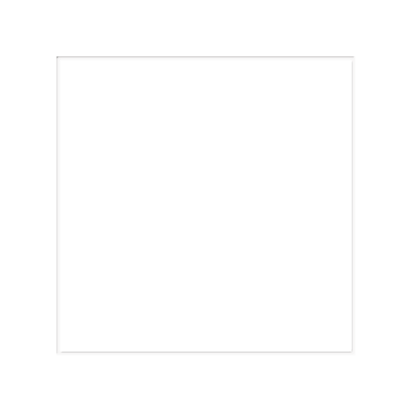 AVA - Logo Early 2018 - Rebranded - Bold (White).png
