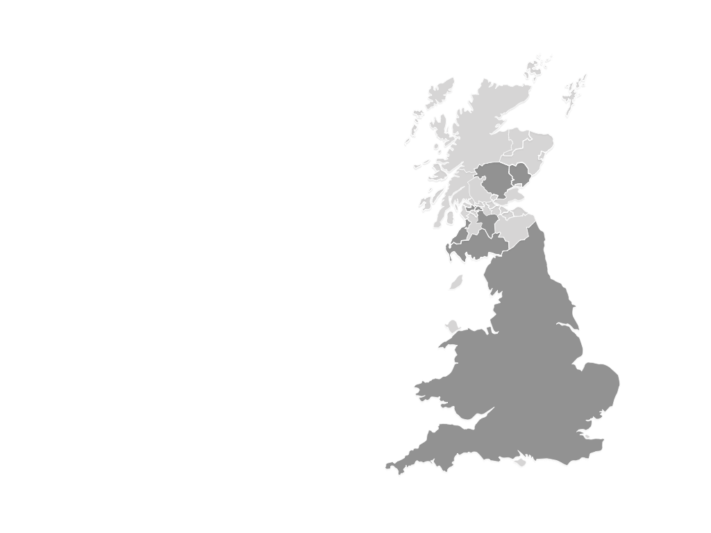 United Kingdom.001.png