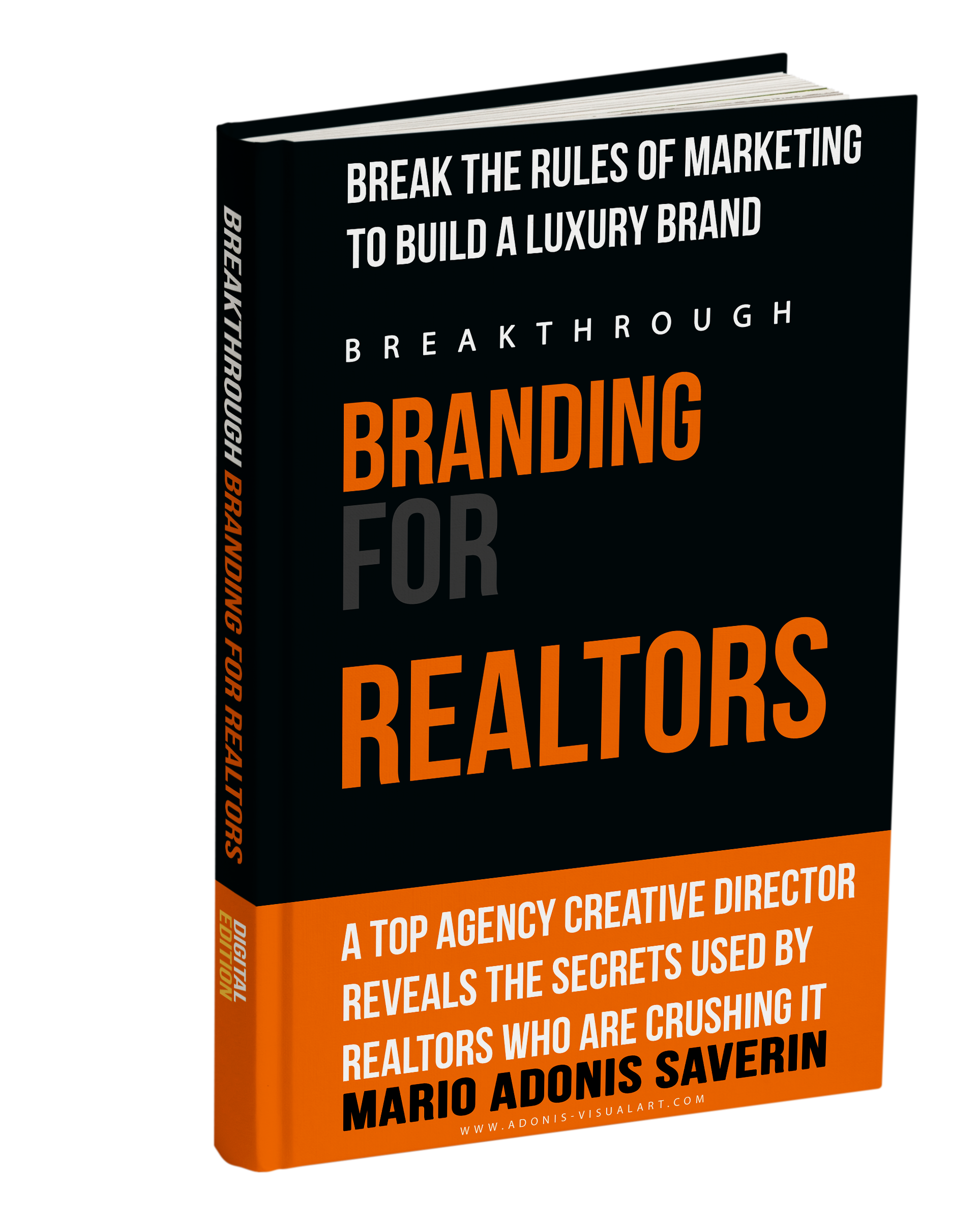 Breakthrough Branding For Realtors-Book-Cover - Version 10 (book).png