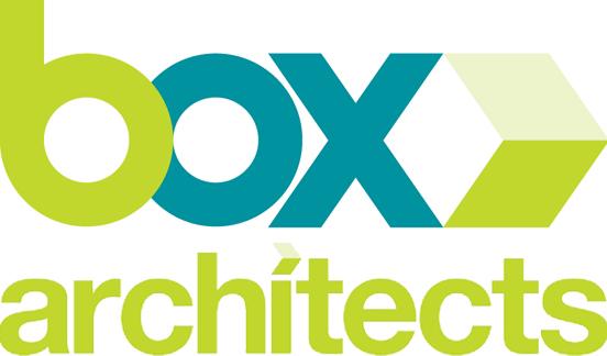 Box Architects logo.jpg