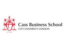 Cass_Business_School.png