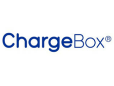 ChargeBox.png