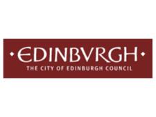 Edinburgh_City_Council.png