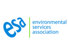 Environmental_Services_Association.png