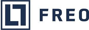FREO Group logo.jpg