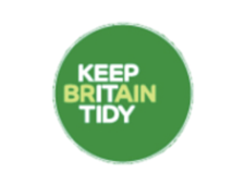 Keep_Britain_Tidy_-_from_site.png