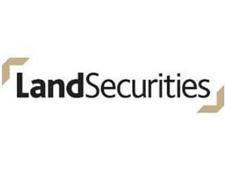 Land_Securities.png