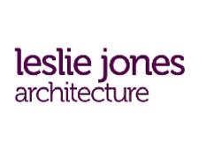 Leslie_Jones_architecture_.png