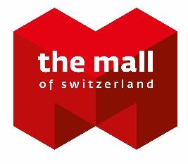 Mall of Switzerland logo.jpg