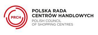 Polish Council of Shopping Centres logo.JPG