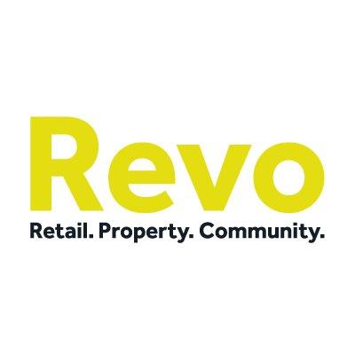 Revo logo.jpg