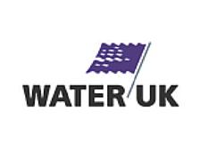 Water_UK.png