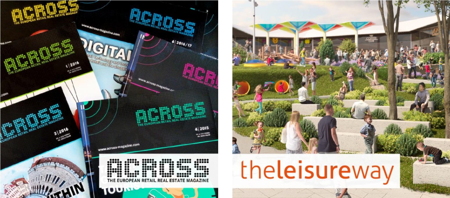 ACROSS The Leisureway.jpg