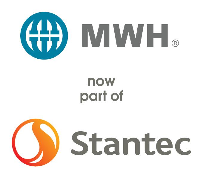 Stantec_MWH_Color_Logo_Vertical.jpg
