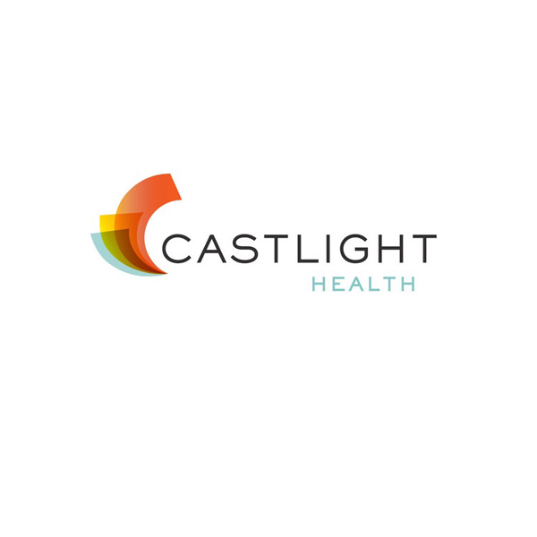 castlight copy.jpg