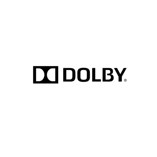 dolby copy.jpg