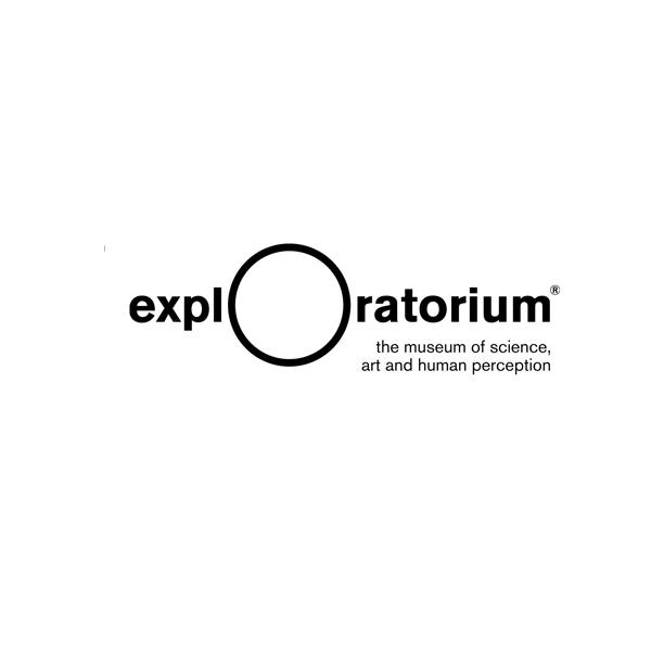 exploratorium copy.jpg