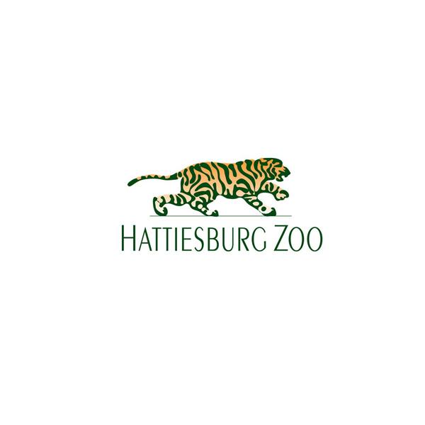 hattiesburg copy.jpg
