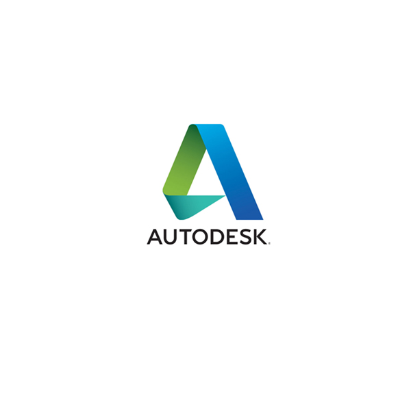 autodesk copy.jpg