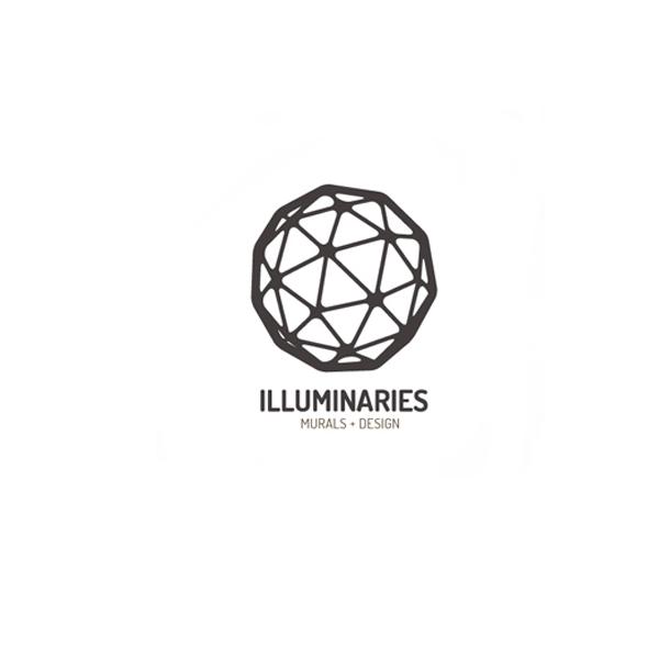 illuminaries copy.jpg