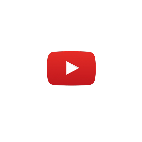 youtube copy.jpg
