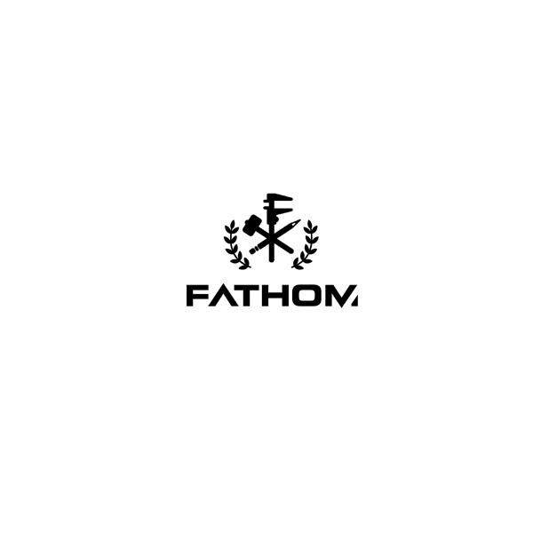 fathom copy.jpg