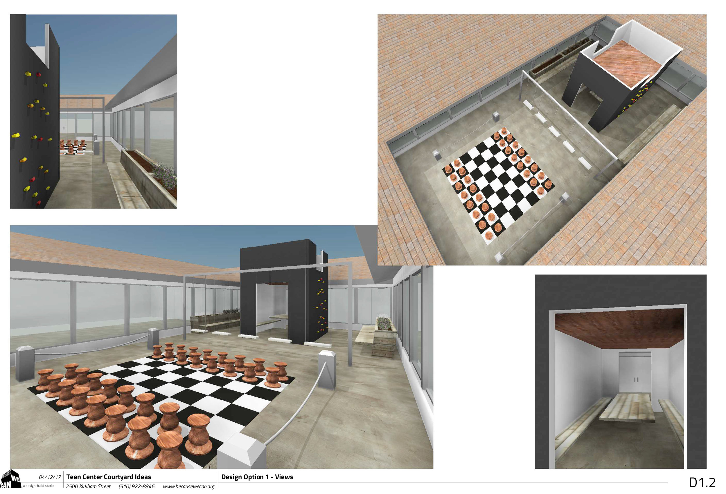 041817_Courtyard Initial Designs-3.jpg