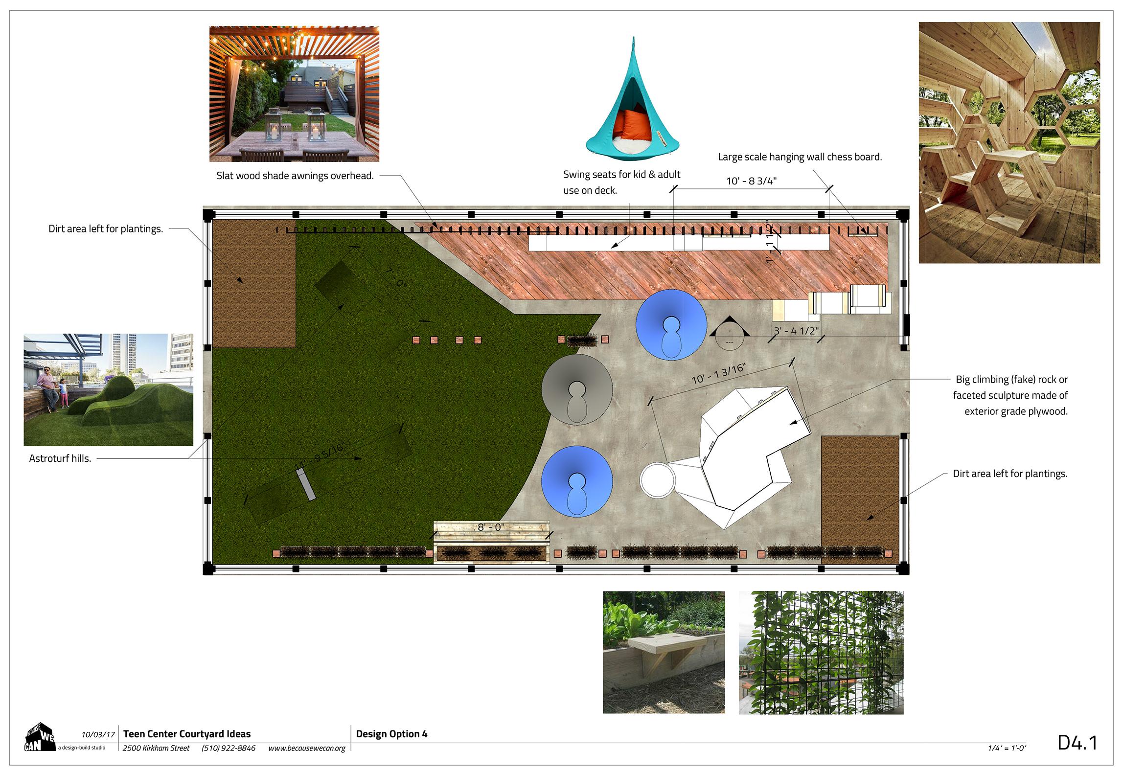 100317_CourtyardDesignsV3-1.jpg