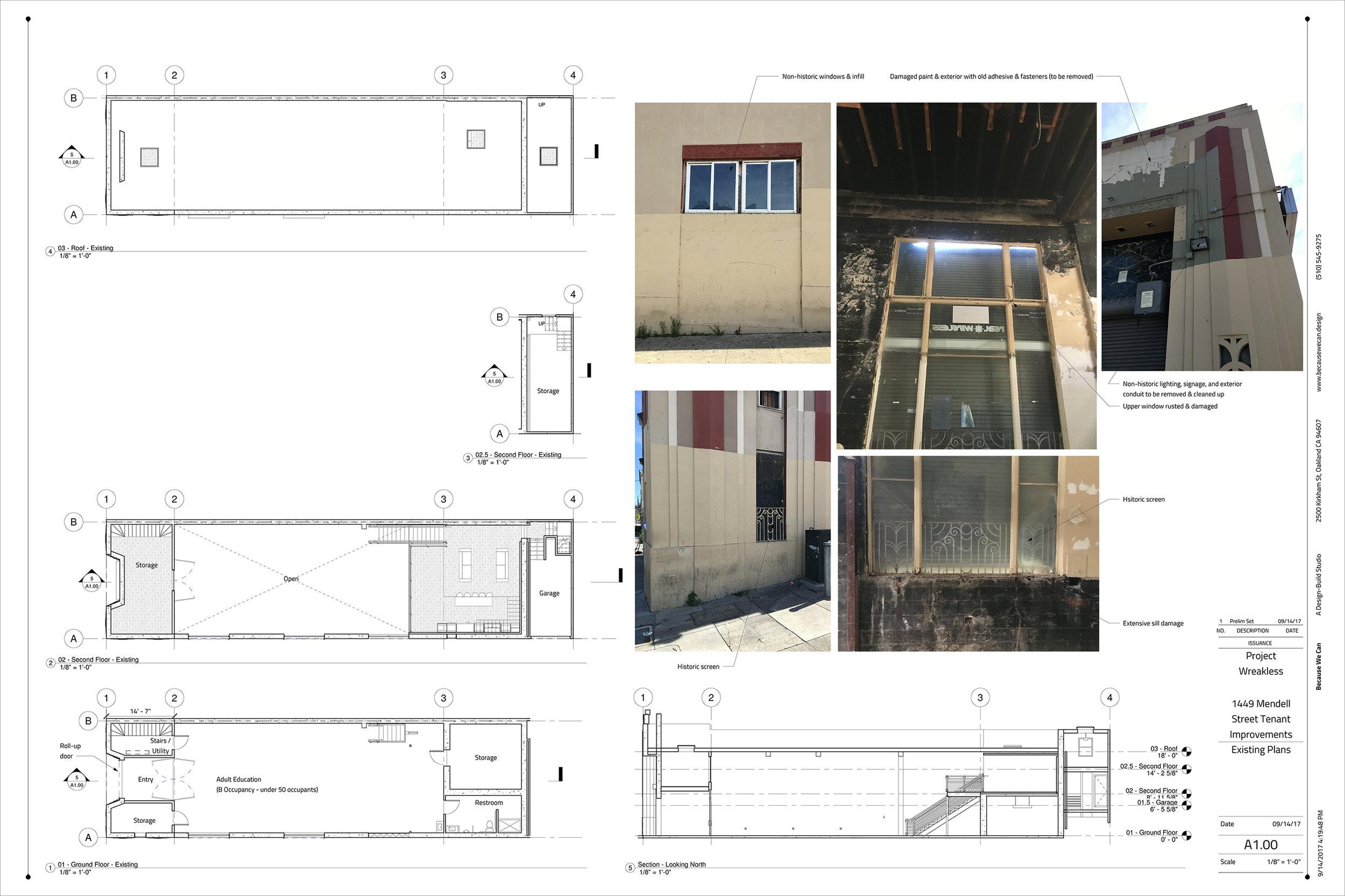 091417_1449 Mendell_Exterior Prelim Set-2.jpg