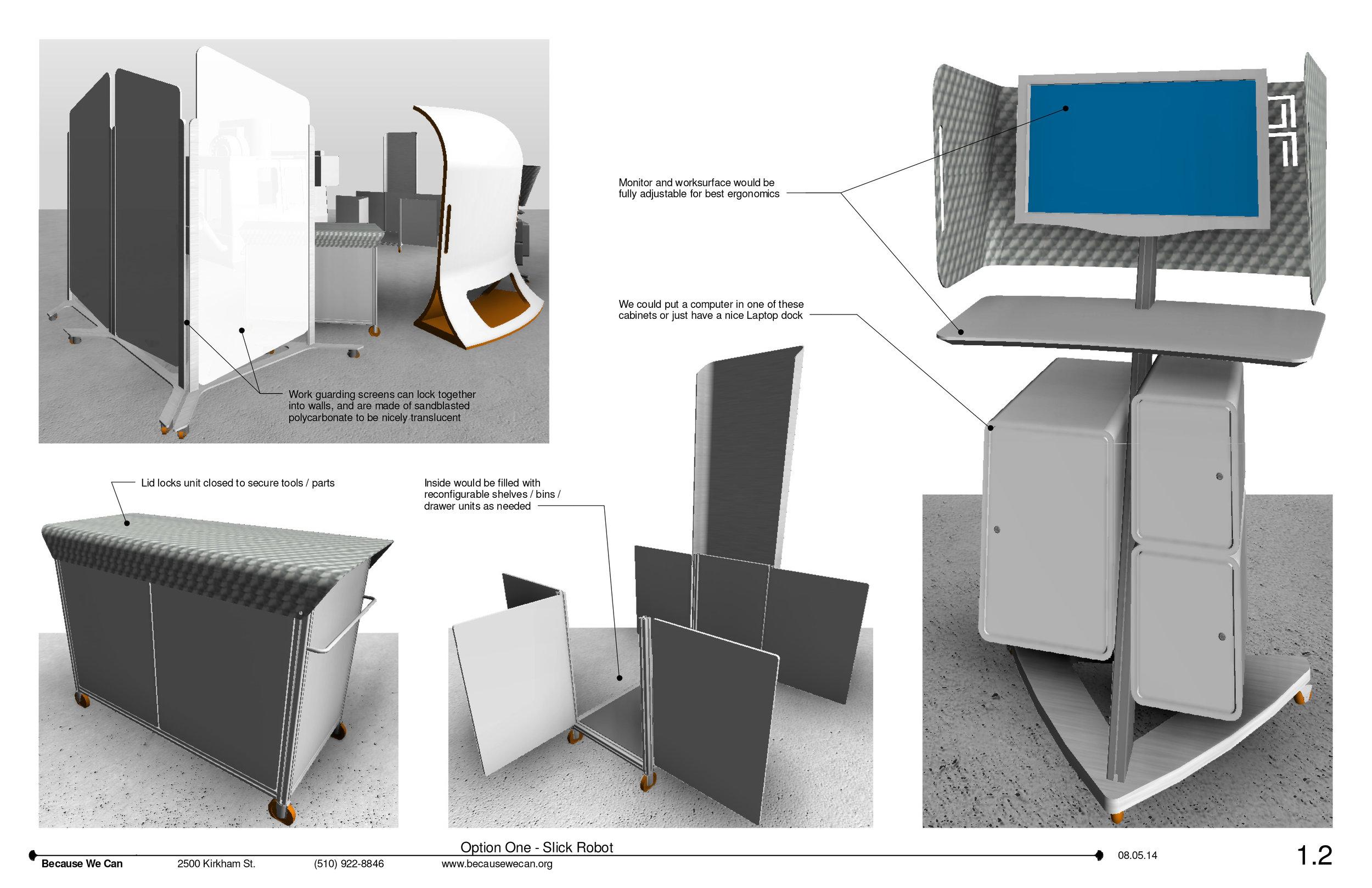 Idea Boards-2.jpg