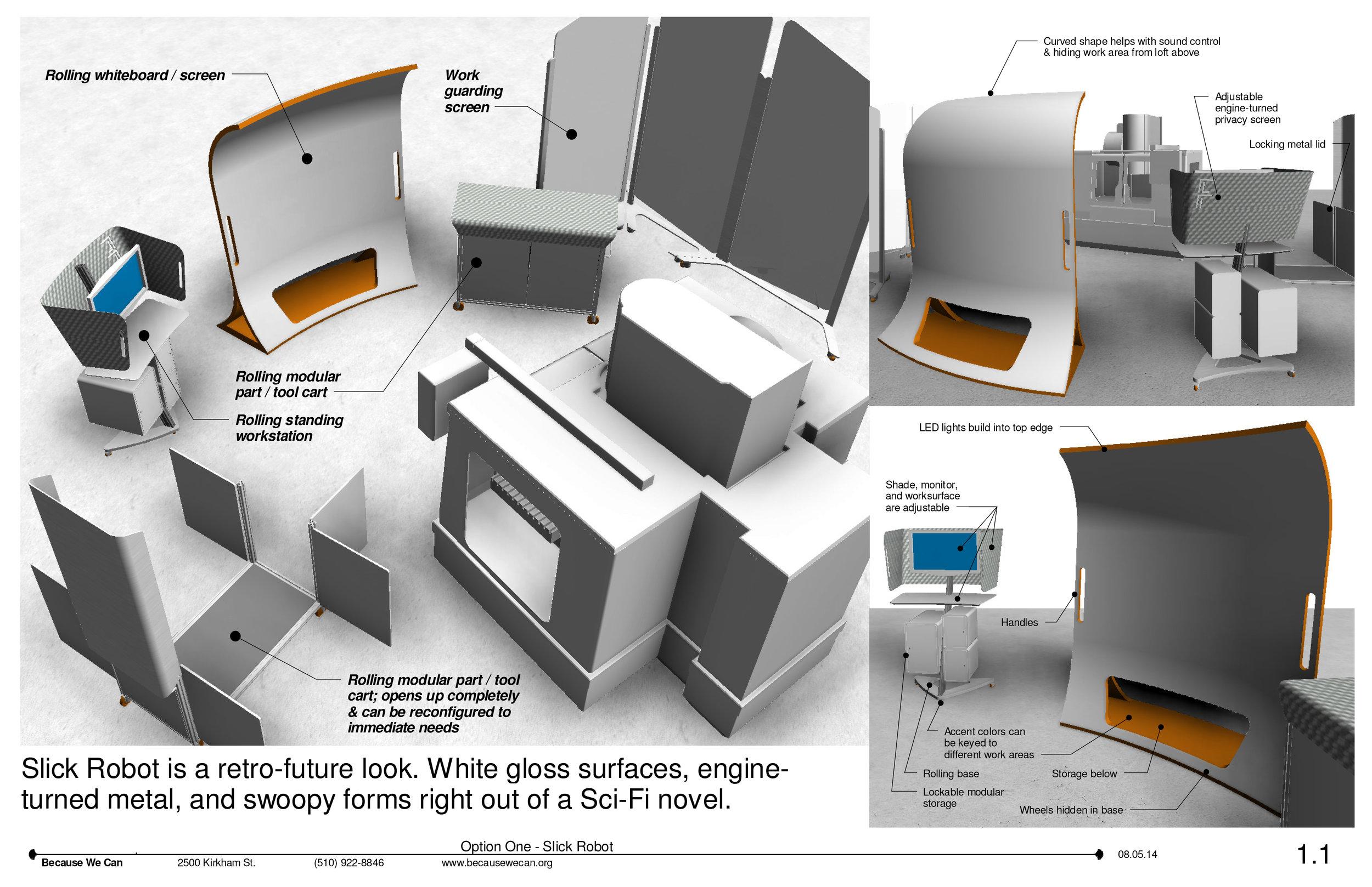 Idea Boards-1.jpg