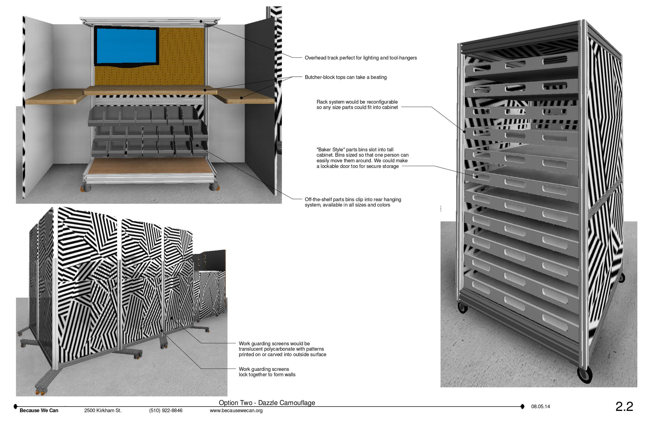 Idea Boards-4.jpg