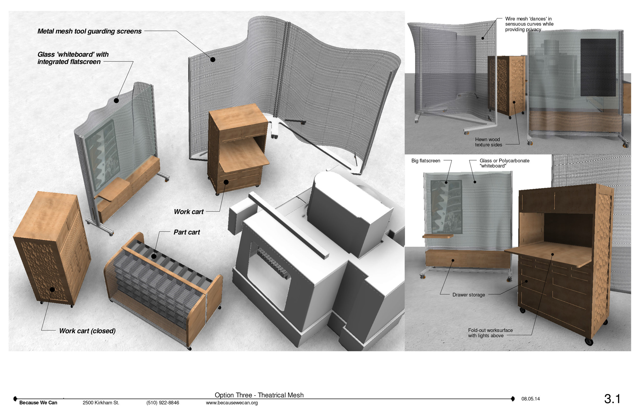 Idea Boards-5.jpg